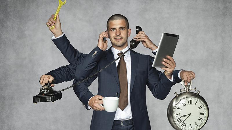 multipurpose-businessman